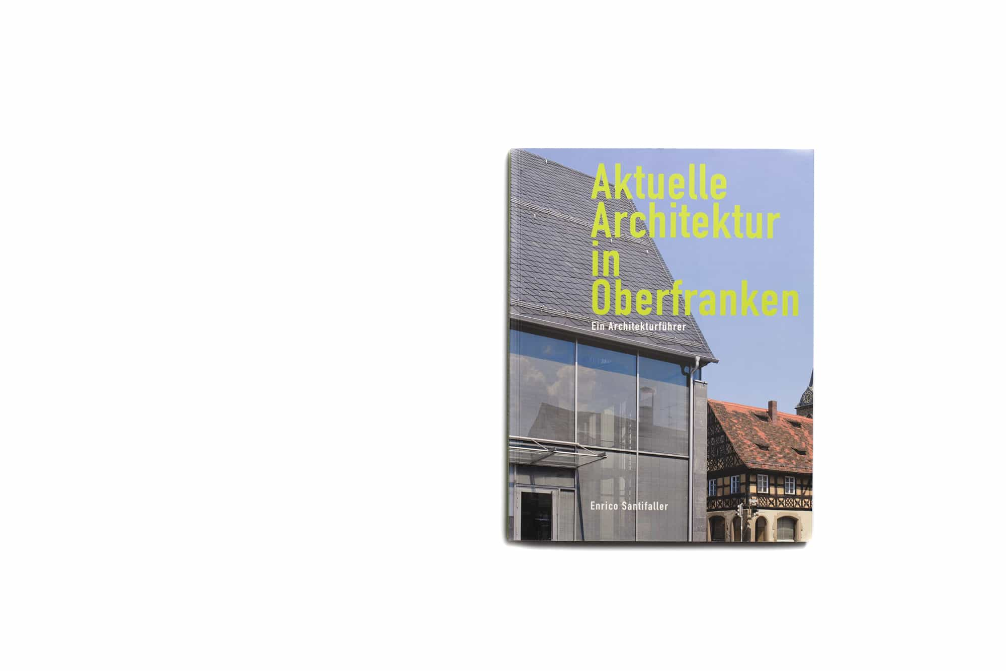 0 for Aktuelle architektur