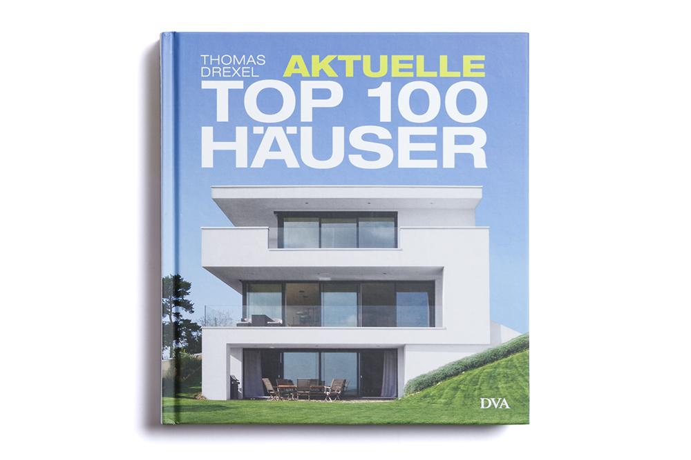 Aktuelle Top 100